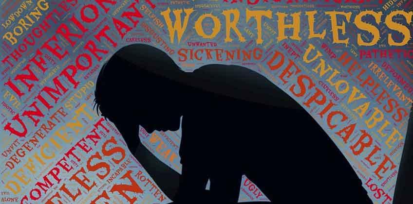Sovraindebitamento: rischio suicidio