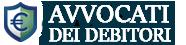 avvocati dei debitori
